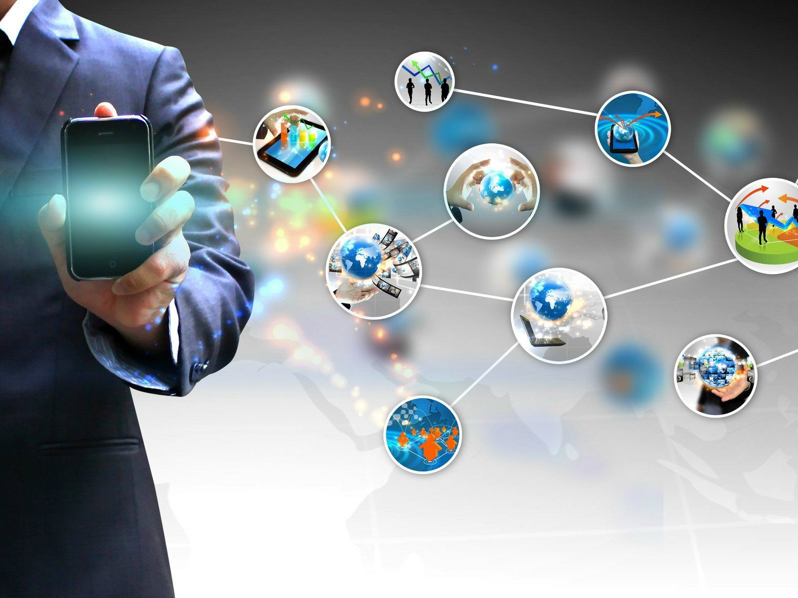An Introduction To Online Marketing Programs