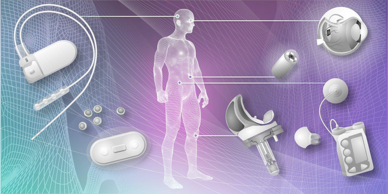 The Essential Factors Of Ayurvedic Medicine