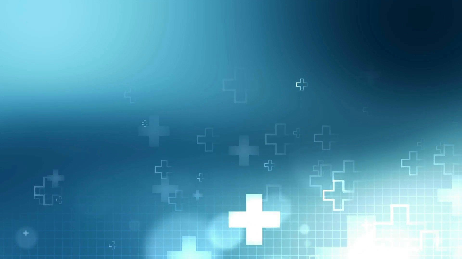 The Role Of Home Health Care Agencies In Assuring That You Just Get The Best Care