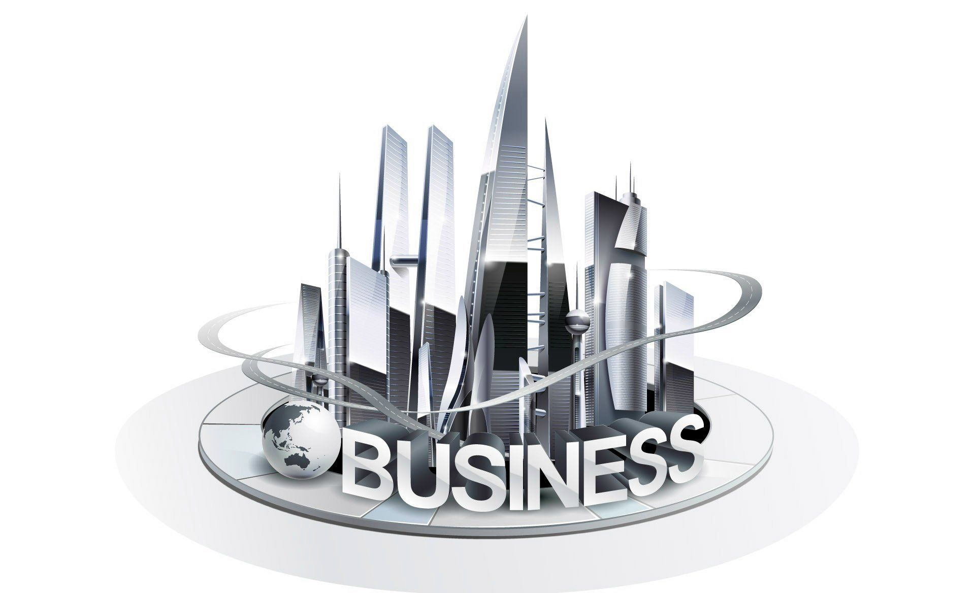 SEO With Marketsite Pro